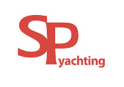 SP_Yachting